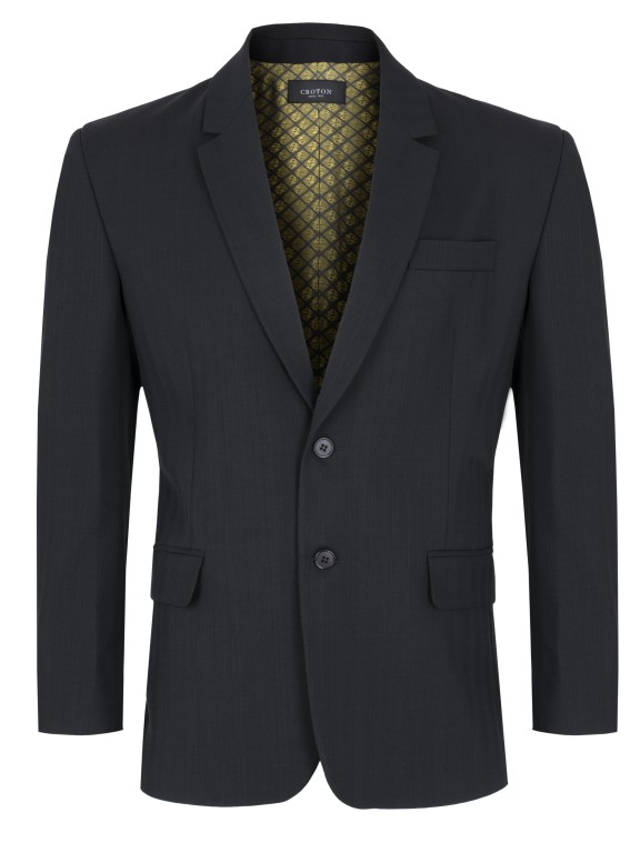 garnitury dla ochrony